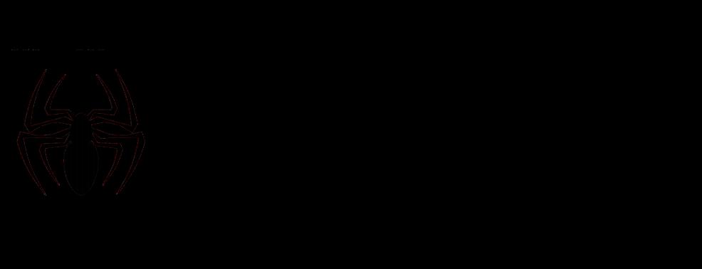 Dark Web Spot